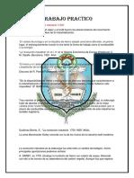 TRIGO LEGISLACION.docx