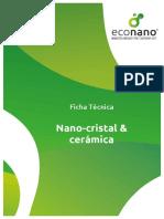 Cartel Bioenergetica