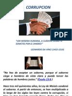 tema-9-CORRUPCION-Y-CORRUPCION-POLICIAL.pptx