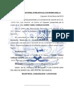 394481978 51196106 Solicita Licencia Por Salud Docx