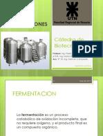 1Fermentacion-lactica (1)