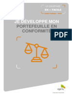 Guide 3 APRIL - Je developpe mon portefeuille en conformité (002)