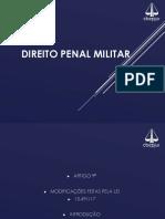 Dr.-ulisses-Filho Art.-9-Moficiacao 27 0