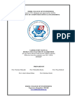 Updated DAA2 Lab Manual 2017-18.PDF
