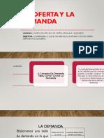 Demanda y Oferta-1542595404