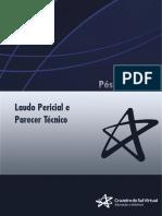 Unidade I - Forense Computacional Regras, Procedimentos e Questões Legais