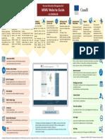 Infographic MIMU Website Guide Jan2018 MIMU IG005