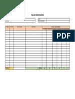 FORMATO TABLA DE ESPECIFICACIONES.docx