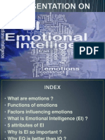 presentationonemotionalintelligence-130810001034-phpapp01 (1).pdf