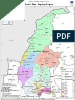 Region Map District Sagaing MIMU764v04 23Oct2017 A4
