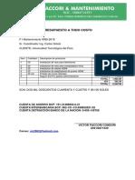 Paccori 0095 y 96