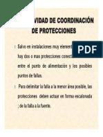 Apunte coordinacion protecciones