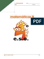 4esoB_cuaderno_1_cas (1).doc