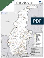 Region_Map_Tsp_Sagaing_MIMU696v03_09Sep2016_MMR_A3.pdf