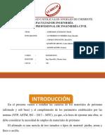 Exp. de Material de Prestamo(1)