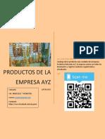 CATALOGO AYZ.pdf