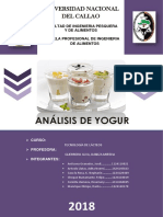 ANALISISI DE YOGURT 2018 B.pdf