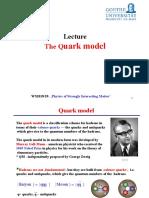Lecture_Quark_Model.pdf