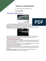 3electricidad-automotriz