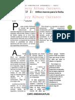 EJERCICIO 3 (1).docx