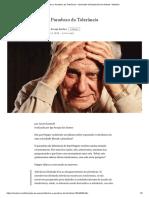 Sobre o Paradoxo da Tolerância – Liberdade de Expressão em Debate.pdf