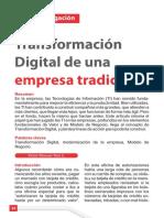 Sistemasedicion146-pages-26-39.pdf