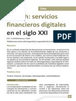 presentaciontgs (1)