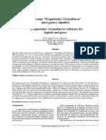 427-1783-1-PB (1).pdf