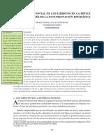 2054-Texto del artículo-7886-1-10-20170522.pdf