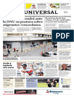 El Universal Digital 06092018 4356