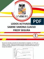 EXPOSICION LODOS ACTIVADOS.pptx