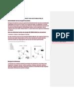 Azucares y Almidones Para Biocombustibles