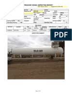 88-d-340-nh3-storage-tank-sept-10-2014-2