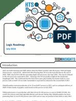 Silicon Technology Logic Roadmap.pdf
