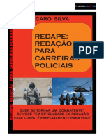 E-book Grátis Redação