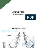 Lifting_Plan_for_Presentation_in_Bahasa (1).pdf