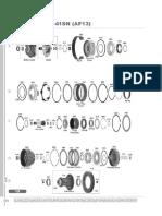 AW 60-40LE, 60-41SN (AF13).pdf