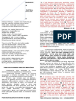Estudo Pg - 3 a Vida Como Discipulador (Parte 2)