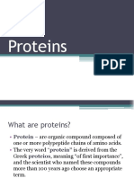 Proteins_(student's_lecture).pdf