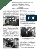 vlf200_hvcd.pdf
