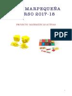 anexo-7---proyecto-matematicas-activas-2017