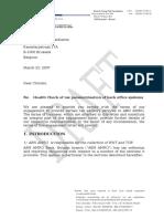 abn-amro-tax.pdf