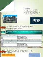 DIAGNOSTICO HOSPITALARIO.pptx
