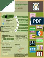 PROECO_Poster versão definitiva.pptx