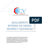 RIOHS C.V. Chile (1)