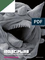2018 - espejos, caos y heterocronías. Colectiva Materia.pdf
