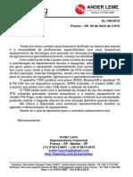 19-108_Divulgação