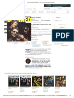 Vulgar Display of Power_ Pantera_ Amazon.es_ Música