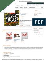 Shock Troops_ Cock Sparrer_ Amazon.es_ Música