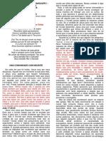 Estudo Pg - 8 a Vida Como Igreja (1)